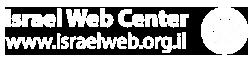 מומחים ליצירת לידים איכותיים – המרכז הישראלי לעידוד עסקים ברשת